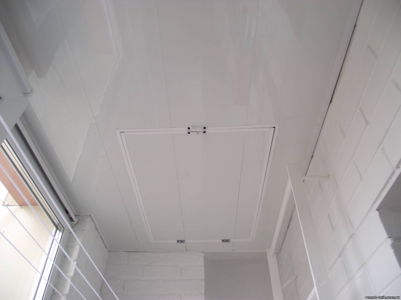 Балконы - фотоальбомы - мастера ремонта.